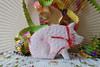 Zeitsprung in das neue Jahr - guten Rutsch für alle flickr Freunde (Sockenhummel) Tags: schwein glücksschwein glücksbr8nger sylvester neujahr jahreswechsel fuji x30 zeitsprung mitternacht spezialeffekt