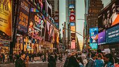 20.11.2017 (Fregoli Cotard) Tags: time square new york timesquarenewyork newyork nyc ny whatisawinnewyork ilovenewyork timesquare cityoflights walk city travelerinnewyork prettycitynewyork 324365 324of365 dailyjournal dailyphotography dailyproject dailyphoto dailyphotograph dailychallenge everyday everydayphoto everydayphotography everydayjournal aphotoeveryday 365everyday 365daily 365 365dailyproject 365dailyphoto 365dailyphotography 365project 365photoproject 365photography 365photos 365photochallenge 365challenge photodiary photojournal photographicaljournal visualjournal visualdiary