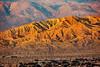 Fault Lines (Joyce and Steve) Tags: mountains california goldenhour sunset longlens telephoto landscape desert golden goldenlight