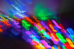 painting with light 1-03-2018 (Carl Klitzke) Tags: photograpy paintingwithlight carlklitzkeart