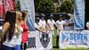 Lanzamiento XVIII versión del Seven Juvenil Copa Nissan 2018 (Viña Ciudad del Deporte) Tags: lanzamiento xviii versión del seven juvenil copa nissan 2018 viña ciudad deporte ciudaddeldeporte viñadelmar verano2018