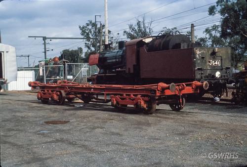 7909A-29