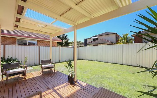 1/44 Tapestry Way, Umina Beach NSW