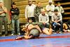 591A6799.jpg (mikehumphrey2006) Tags: 2018wrestlingbozemantournamentnoah 2018 wrestling sports action montana bozeman polson varsity coach pin tournament
