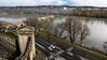 P6990812.jpg (Whelan on Walkabout) Tags: europe france city avignon