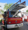 2005 Renault intercooler ACE (D70) Tags: bombeiros albufeira 2005 renault intercooler ace fire engine truck ladder