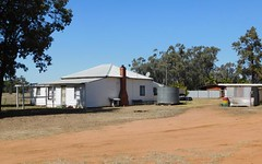 Lot 160 Lachlan St, Baradine NSW