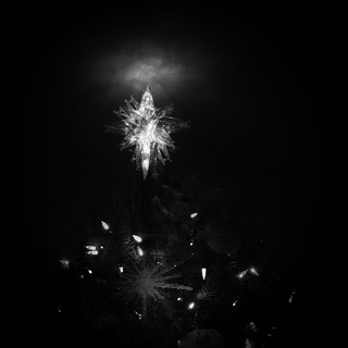 The Christmas Star