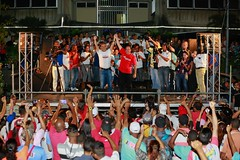 _JMP9322 (Gobernador Marco Torres) Tags: gestion gobiernobolivariano gobernador aragua araguapotencia marcotorres