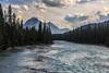_MG_2624.jpg (nbowmanaz) Tags: alberta southweststates canada unitedstates jaspernationalpark places