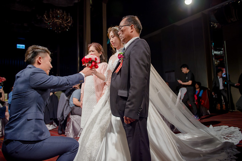 明凱&雅涵Wedding-417