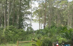 107 Old Hwy, Narooma NSW