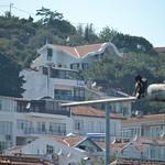Eindruck einer Bosporus-Tour (117LIEBE_1843) thumbnail