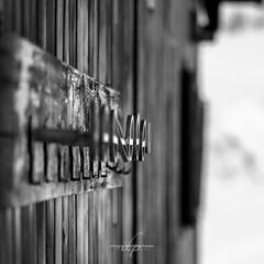 Abandoned (Diego Pianarosa (aka Pinku)) Tags: diego pianarosa pinku bw blackwhite biancoenero soe cool
