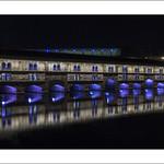 Le barrage Vauban (Vauban Dam) thumbnail