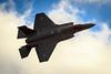 Adir II (Cataphract) Tags: 175 911 adir aircraft f35 f35i flightacademy hatzerim israeliairforce jsf lockheedmartin graduation pilot ranks ezorbesor southdistrict israel