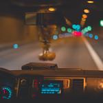 Tunnel Vision thumbnail