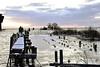 Early Light (paulaliimatta) Tags: ice lakesuperior