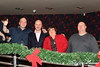 DSC_2636 (Salmix_ie) Tags: rally appreciation night 2017 marshal coc time keepers radio crew admin limelight m25 declan boyle michael glenties county donegal ireland cermony thanks prices nikon nikkor d500 pub december 29th