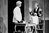 PICT0038 (WolfeMcKeel) Tags: balck white negative conversion childhood camera early high play theather actors stage columbia school ron ladecer