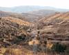 024 The Main Vasquez Rocks Reentrant (saschmitz_earthlink_net) Tags: 2018 california orienteering vasquezrocks aguadulce losangelescounty laoc losangelesorienteeringclub