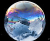 Frozen Bubble (jgaosb) Tags: frozen bubble