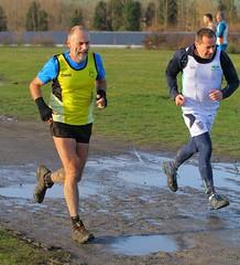 FNK_6459 (Graham Ó Síodhacháin) Tags: kentfitnessleague race run runners running athletics 2017 fowlmead betteshanger creativecommons
