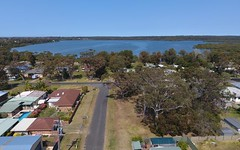 33 Orient Point Rd, Culburra Beach NSW