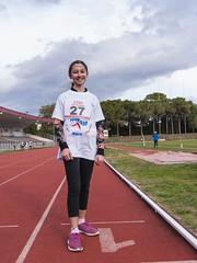 Irene Lambertucci