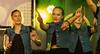 Fingers. (Alex-de-Haas) Tags: oogvoornoordholland 70200mm cam cool coolplein coolpleinfestival cultureleamateurmanifestatie d5 dutch gottamove heerhugowaard holland nederland nederlands netherlands nikkor nikon noordholland amateur art autumn child children culture cultuur dance dancer dancers dancing dans dansen danseres danseressen dansers entertaining entertainment evenement event female festival fun girl girls herfst indiansummer kid kids kind kinderen kunst meisje meisjes najaar nazomer optreden performance plezier presentatie presentation show showbiz streetdance