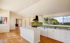 260 Rockleigh Rd, Exeter NSW