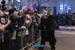[17-12-2017] Krampus - pochod čertov-63
