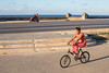 They see me Rollin, La Habana (Geraint Rowland Photography) Tags: theyseemerollintheyseemerolling zsoltschuller twowheelsgoodfourwheelsbad traffic travel transport transportation bikes cycle cycling ride riding scooter motorcycle bicycle goldenhour cubans cubanchild cubangirl pedals coasting box geraintrowlandphotographytoursincuba learnphotographywithgeraintrowland streetphotography cubanstreetphotography 50mm canon wwwgeraintrowlandcouk