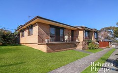 37A Rogers Street, Roselands NSW