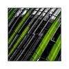 Abstract Cité du Vin (Jean-Louis DUMAS) Tags: art artist artistic artistique architecture architecte abstract abstrait abstraction colors couleur vert green bordeaux
