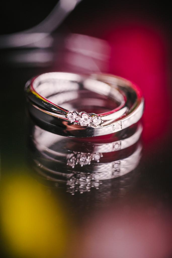 婚攝大嘴-新莊晶宴會館喜宴 (143)