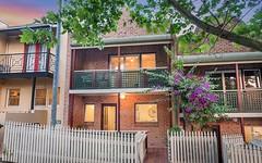 1/149 Trafalgar Street, Annandale NSW