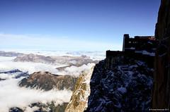 DSC_000(65) (Praveen Ramavath) Tags: chamonix montblanc france switzerland italy aiguilledumidi pointehelbronner glacier leshouches servoz vallorcine auvergnerhônealpes alpes alps winterolympics