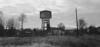En friche (Franck H) Tags: friche towertank noirblanc nb analog analogue argentique linhof chambre ilford hp5 kokak d76 90mm watertower scheneiderkreuznach supertechnika angulon 400320 industrie industrielle industrial berndhillabecher