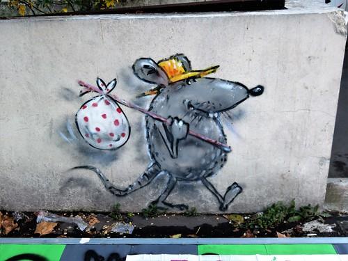 Twopy / Paris - 25 nov 2017