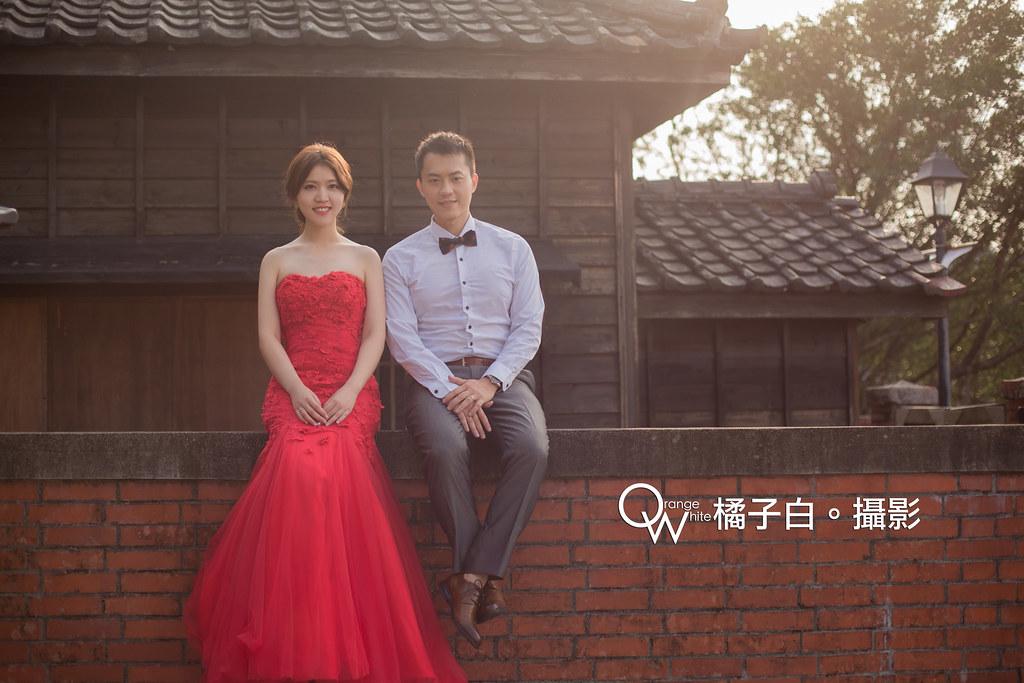 忠志+禹棻-199