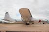 52-2827 - Convair B-36J Peacemaker - ex-US Air Force - Pima Air and Space Museum - 4 November 2017 (Leezpics) Tags: bomberaircraft 4november2017 usaf militaryaircraft b36 peacemaker museums usairforce convair pimaairandspacemuseum 522827 tucson