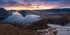 #086 Vista dal Monte Brè - Lugano 2018 (Enrico Boggia | Photography) Tags: lugano luganese ceresio lagodilugano montebrè montesansalvatore sansalvatore brè pontedigadimelide melide caposanmartino lungolago lungolagodilugano enricoboggia dicembre 2017 campioneditalia lago lake sunset tramonto
