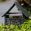 20171231_1653_7D2-200 And that my friends is 365 [Explored] (johnstewartnz) Tags: letterbox 365 365365 day365 onephotoaday oneaday onephotoaday2017 canon canonapsc apsc eos 7d2 7dmarkii 7d canon7dmarkii canoneos7dmkii canoneos7dmarkii 70200mm 70200 70200f28