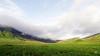 Bromo Tengger Semeru National Park (Gaz Art) Tags: nature alam gunung mount bromo tengger semeru java jawa indonesia