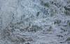 Surface Texture [Still] (Robert Brienza) Tags: aerialphotography beach dji djimavicpro drone mavic napier newzealand ocean seascape summer hawkesbay nz water texture