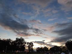 Sunset Sky Clouds Astro Park Angeles City Philippines © (hn.) Tags: abend ac angeles angelescity asia asien centralluzon centralluzonregion cloud clouds copyright copyrighted evening heiconeumeyer himmel luzon pampanga park ph philippinen philippines region3 regioniii republicofthephilippines republikangpilipinas sky sonnenuntergang southeastasia sunset südostasien wolke wolken