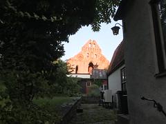 DLG-Gotland 1-4 (greger.ravik) Tags: gotland dlg medeltidsveckan medieval medeltid middle ages visby kyrka ruin church