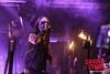 PJ__3203 (crankitupswe) Tags: 2017 blackmetal kraken metal releaseparty tridentwolfeclipse watain stockholm sweden se