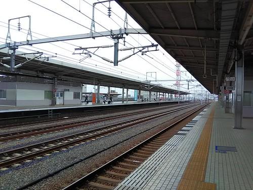 gifuhashima_20170627100014